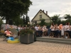 Schlagerkonzert_2018_1