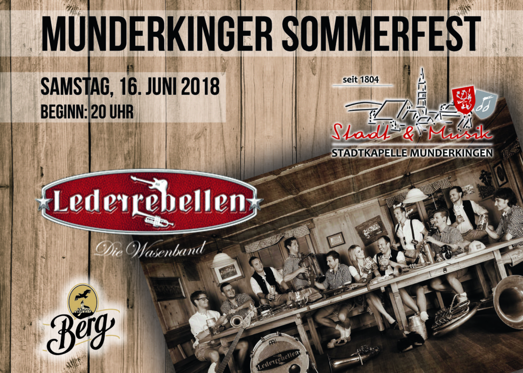 Flyer_Sommerfest_VS_2018-1024x731
