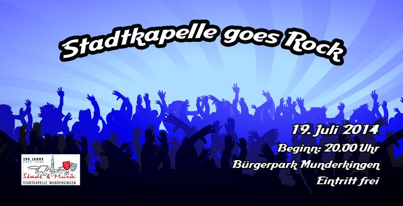 banner_rockkonzert_web