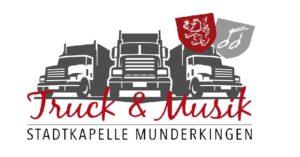 Sommerfest und Truckertreffen 2019