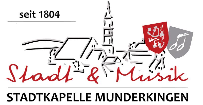Stadtkapelle Munderkingen e.V.